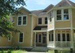 Ejecuciones Hipotecarias en Myrtle Beach, SC, 29588, Identificación: F3705635
