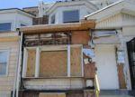 Foreclosed Home en S 54TH ST, Philadelphia, PA - 19143