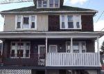 Foreclosed Home en HAYES ST, Hazleton, PA - 18201