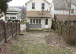 Foreclosed Home en RIDGE AVE, Scranton, PA - 18510