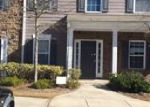 Foreclosed Home in MCWILLIAMS RD SE, Atlanta, GA - 30315