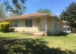 Foreclosed Home en N KNOXVILLE AVE, Tulsa, OK - 74115