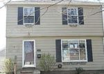 Foreclosed Home in W COLLEGE RD, Alliance, OH - 44601