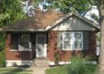 Foreclosed Home en DALTON AVE, Cincinnati, OH - 45236