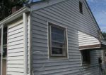 Foreclosed Home en MIDLAND AVE, Columbus, OH - 43223