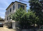 Foreclosed Home en 16TH ST, Union City, NJ - 07087