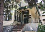 Foreclosed Home en 16TH ST, Union City, NJ - 07087