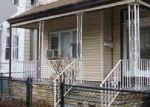 Foreclosed Home en 28TH ST, Union City, NJ - 07087