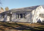 Foreclosed Home en 18TH AVE, Central City, NE - 68826