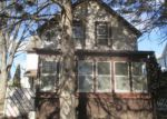 Foreclosed Homes in Saint Paul, MN, 55106, ID: F3708823