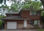 Foreclosed Home en YOUNG ST, Ypsilanti, MI - 48198