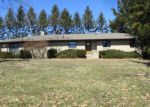 Foreclosed Home en L DR N, Marshall, MI - 49068