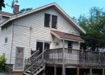 Foreclosed Homes in Worcester, MA, 01603, ID: F3709307