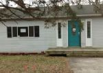 Foreclosed Home en MOUNTAIN RD, Pasadena, MD - 21122