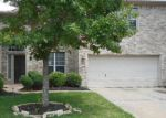 Foreclosed Home en FOREST SPRING LN, Pearland, TX - 77584