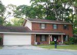 Foreclosed Home in LYNN AVE, Savannah, GA - 31408