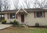 Ejecuciones Hipotecarias en North Little Rock, AR, 72118, Identificación: F3711743