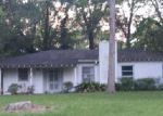 Foreclosed Home in STUART ST, Montgomery, AL - 36105