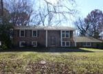 Foreclosed Home in GRIZZARD RD NW, Huntsville, AL - 35810