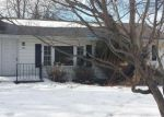 Foreclosed Home in SOUTH ST, Highland, NY - 12528