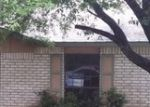 Foreclosed Homes in Garland, TX, 75043, ID: F3712256