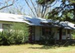 Foreclosed Home en W MCLANE AVE, Bonifay, FL - 32425