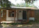 Foreclosed Home en MEMORIAL HWY, Tampa, FL - 33615