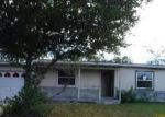 Foreclosed Home in LANDMARK LN, Casselberry, FL - 32707