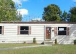 Foreclosed Home en TIMBERLANE TRL, Casselberry, FL - 32707