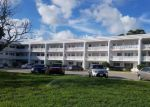 Foreclosed Home en AUSTRALIA WAY E, Clearwater, FL - 33763