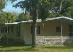 Foreclosed Home en S WHITEHURST AVE, Homosassa, FL - 34448