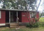 Foreclosed Home en 2ND ST, Panama City, FL - 32409