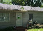 Foreclosed Homes in Hammond, IN, 46324, ID: F3714267