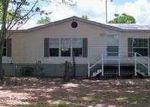 Foreclosed Home en GANLEY RD, Wewahitchka, FL - 32465