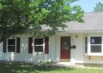 Foreclosed Home en WHITCOMB AVE, Lafayette, IN - 47904