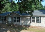 Foreclosed Home in SANDY CROSS RD, Reidsville, NC - 27320