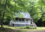 Foreclosed Home en CAMP RD, East Burke, VT - 05832