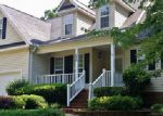 Ejecuciones Hipotecarias en Anderson, SC, 29621, Identificación: F3716547