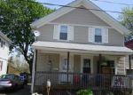Foreclosed Home en TAFT ST, Pawtucket, RI - 02860