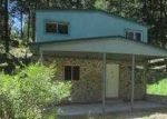 Foreclosed Homes in Grants Pass, OR, 97526, ID: F3716874