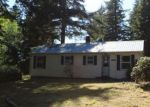 Foreclosed Home en HIGHWAY 101, Langlois, OR - 97450