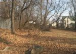 Foreclosed Home en N MAIN ST, North East, MD - 21901