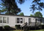 Foreclosed Homes in Macon, GA, 31211, ID: F3718372