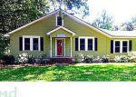 Foreclosed Homes in Savannah, GA, 31408, ID: F3718385