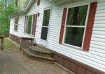 Foreclosed Homes in Battle Creek, MI, 49017, ID: F3718724