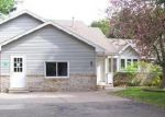 Foreclosed Homes in Anoka, MN, 55303, ID: F3718763