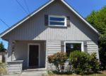 Foreclosed Homes in Tacoma, WA, 98407, ID: F3719153