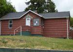 Foreclosed Homes in Bremerton, WA, 98310, ID: F3719161