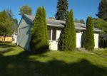 Foreclosed Homes in Everett, WA, 98204, ID: F3719166