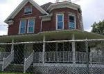 Foreclosed Home en ANDREW ST, Parkersburg, WV - 26101